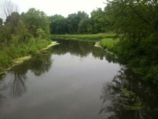 creek072011.jpg