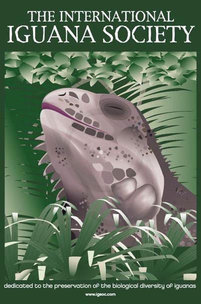 iguanasoc
