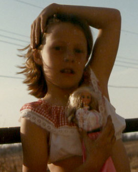 me_barbie.jpg