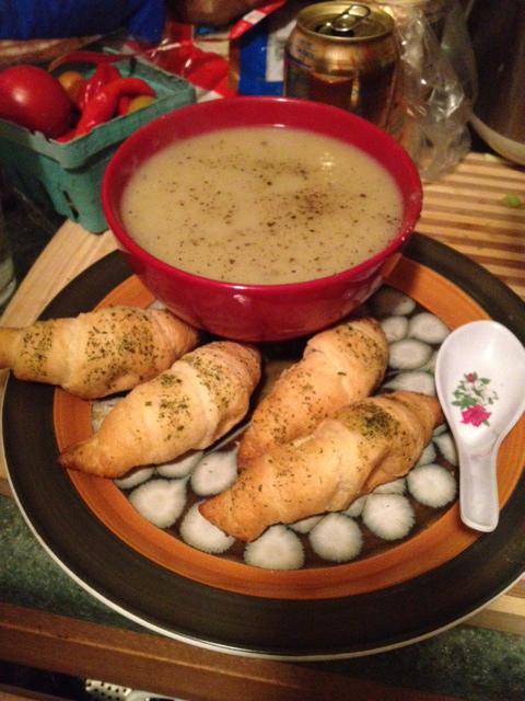 potatoleek.jpg