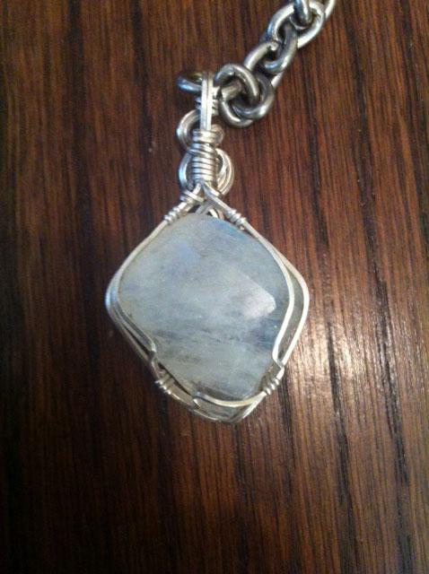 quartz-back.jpg
